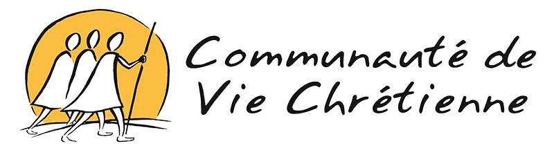 CVX France