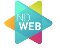 nd-web